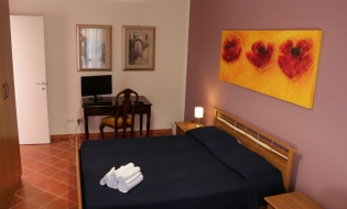 7 Notti in Bed And Breakfast a Siracusa